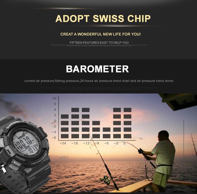 Sunroad-fishing-watch--FR715A-02