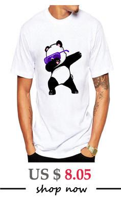 Tshirt_03