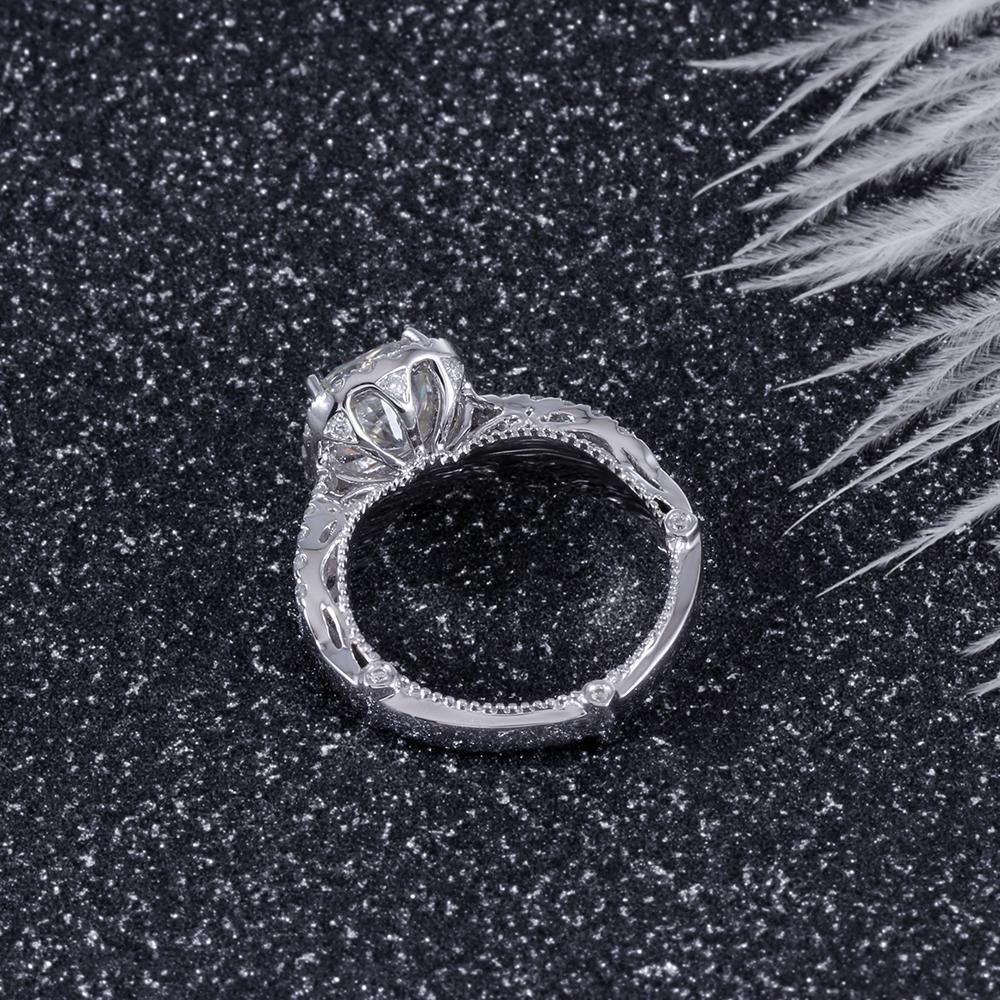 moissantie engagement ring (8)