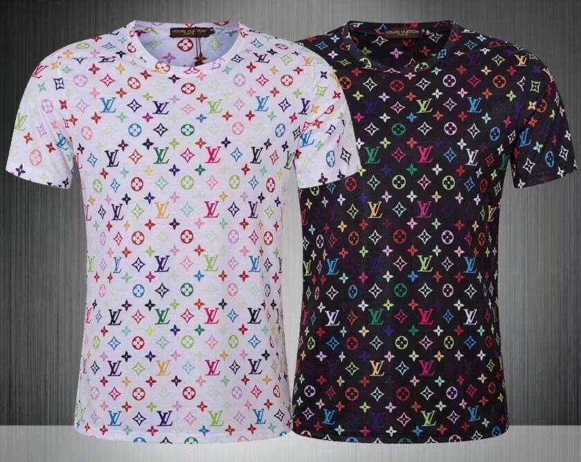 Zimaes-Men Pure Color Gentleman Short-Sleeve Silm Fit Bussiness Shirts