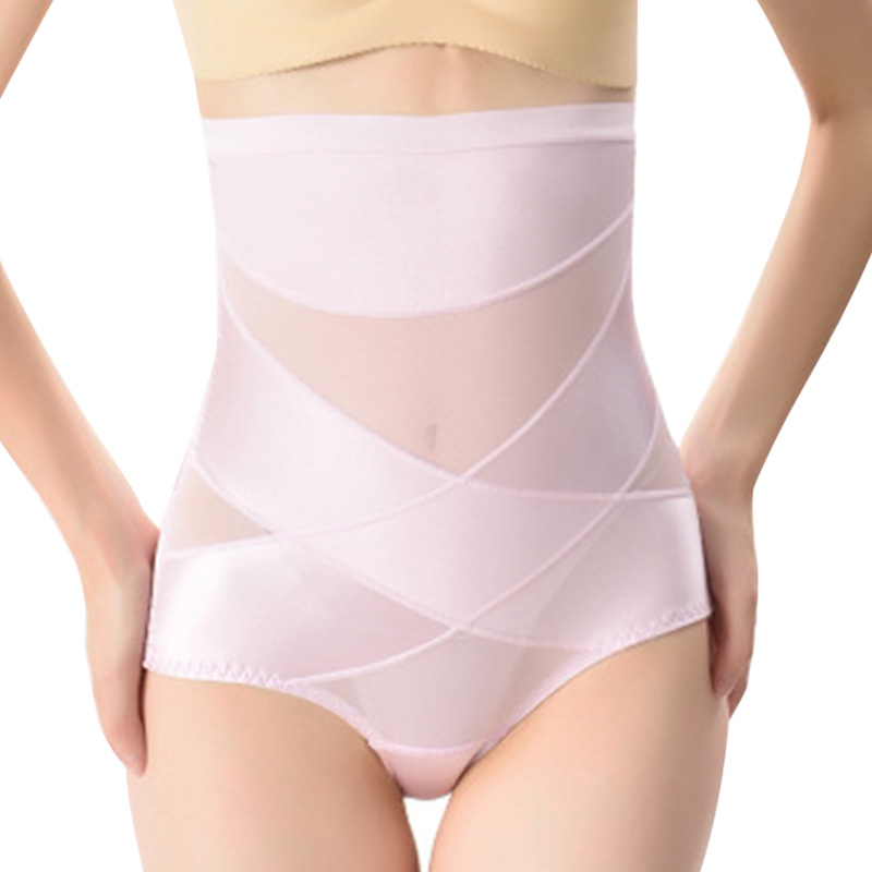JWANS Frauen Bauch Steuer Schl/üPfer Der Taillen Trainer Body Shaper Butt Lifter Wedding Dress Seamless Underwear Abnimmt