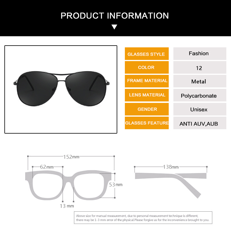 Details Page Template(2)_02
