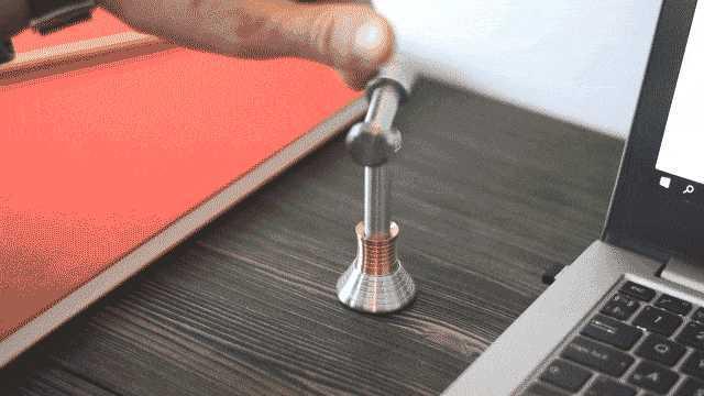 Fidget Desk Toy (4)