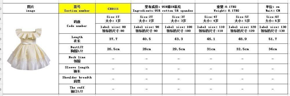 cx0111 (16)