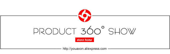 product-show 360