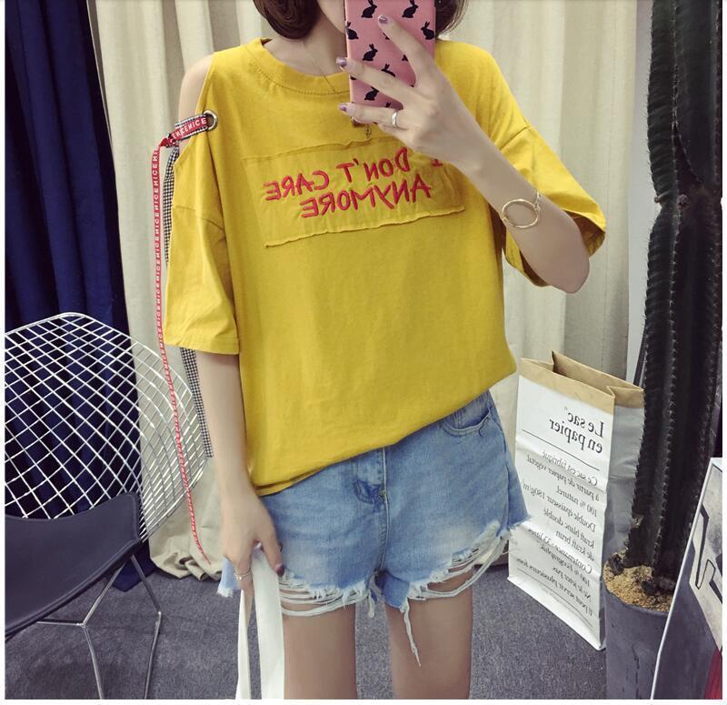 t shirt women (14)