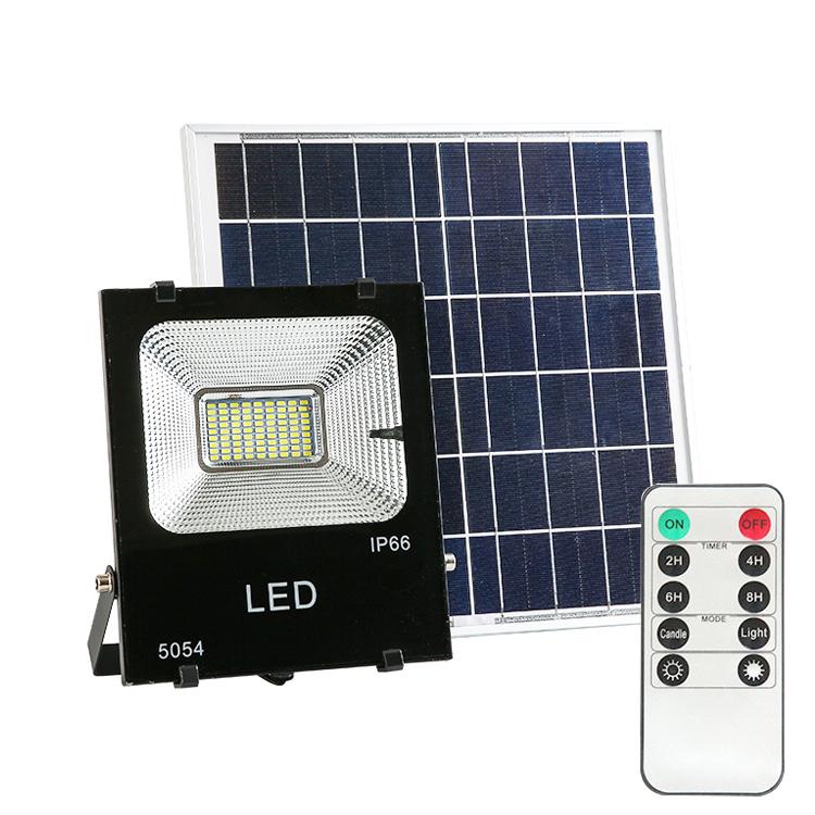 Solar Power Panel 12 V 1.5 W DEL Lumière USB Chargeur Système Domestique Kit De Jardin Extérieur