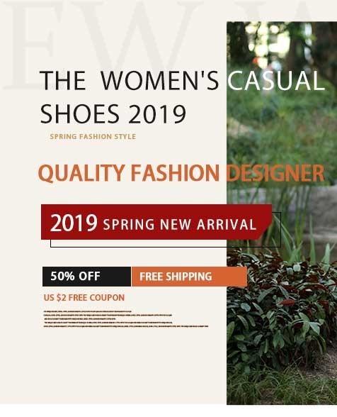 fujin women shoes (1)