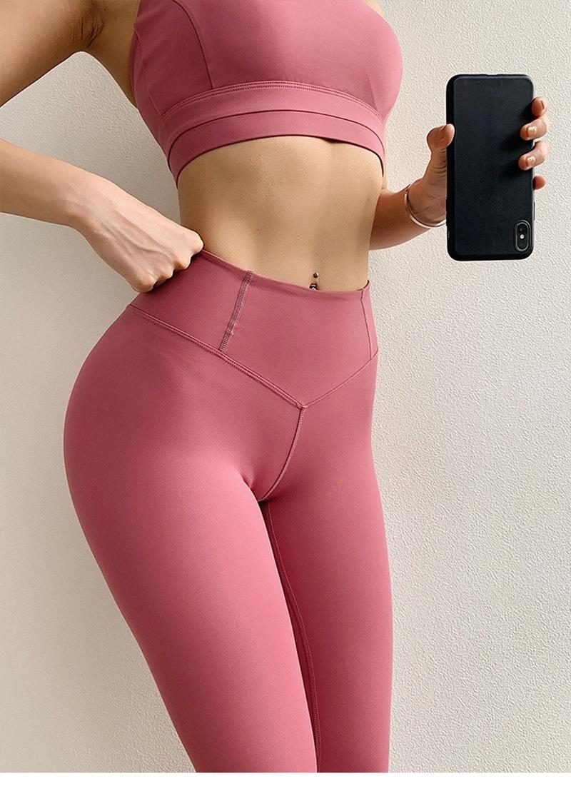 fitness leggings (2)
