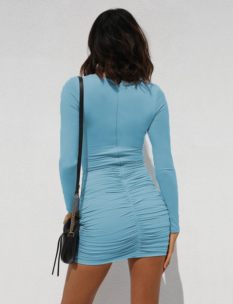 shopify_bbfe786356313ac2bc98b1eb155f7a68_sian-dress-blue_1230x1230