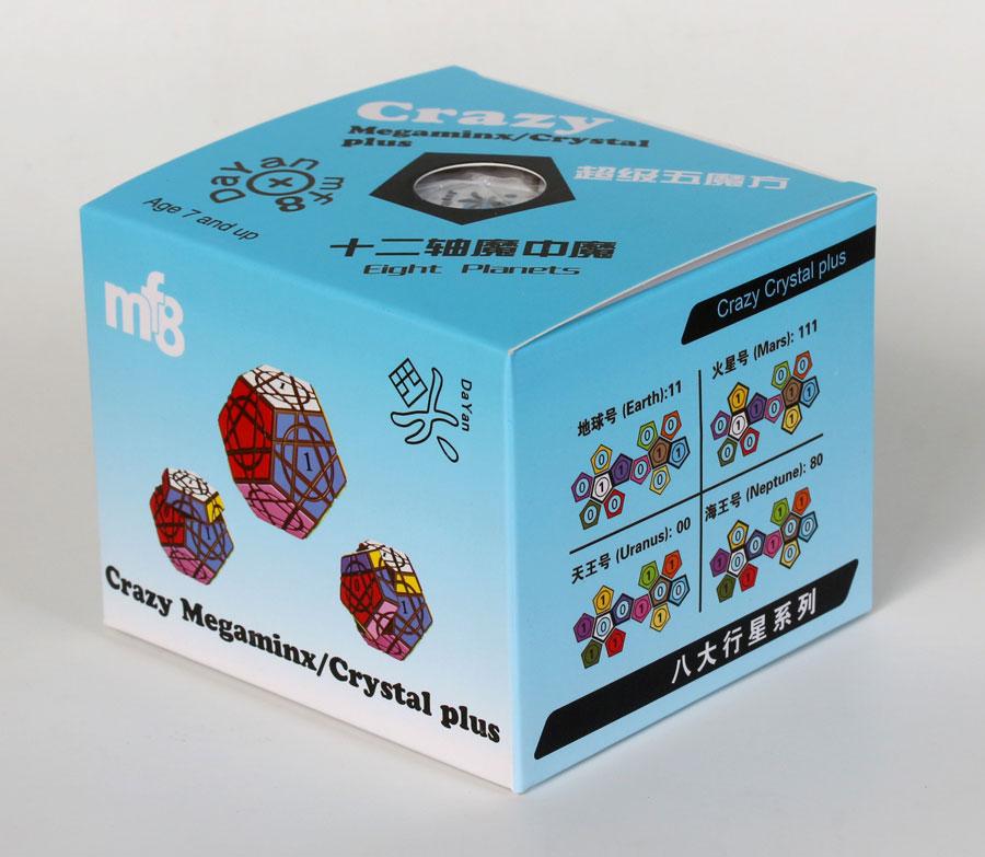 MF-cMegaminx-02