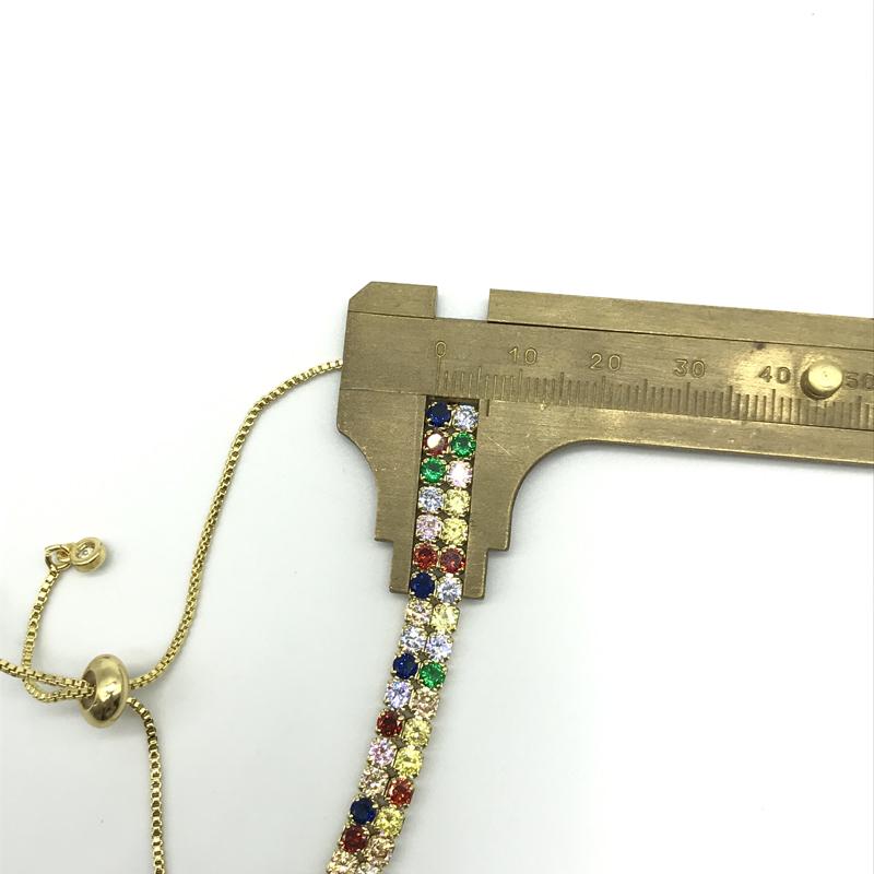 bracelets2019081304