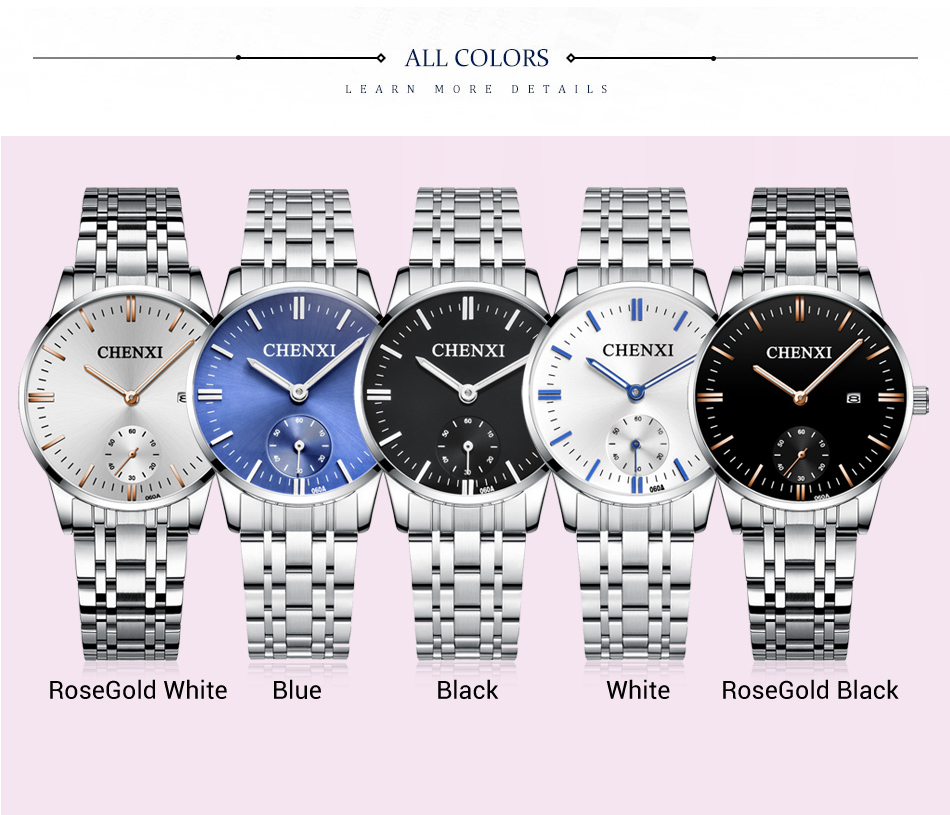 Women-Watches_05