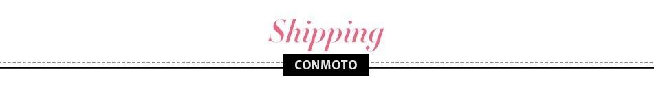 930-150-Shipping