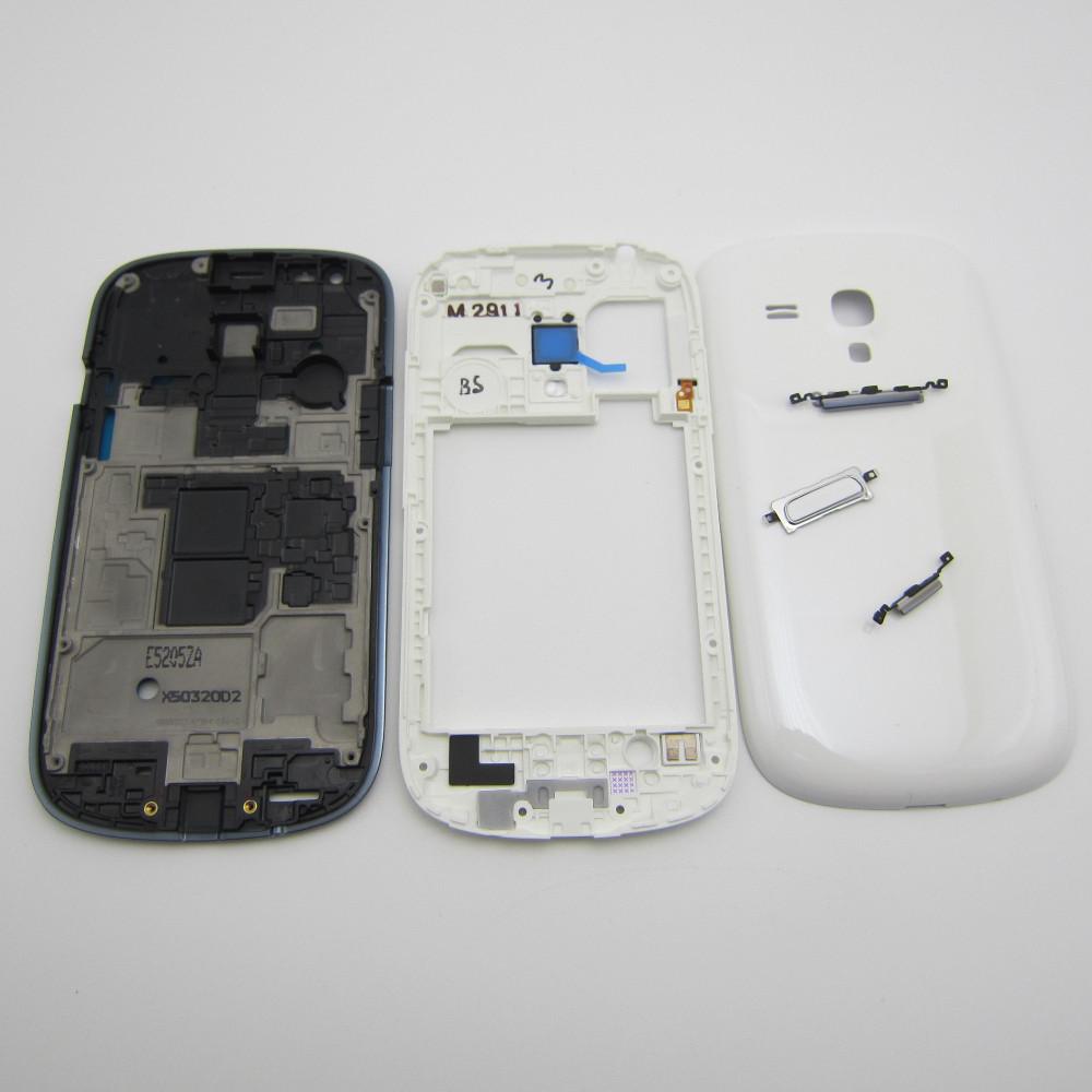 Galaxy S3 mini i8190 (4)
