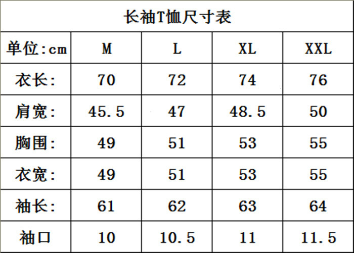 h2+Xif2nxdR3mZ01XMtkQOyXaDZ0p4Cf8Hp3