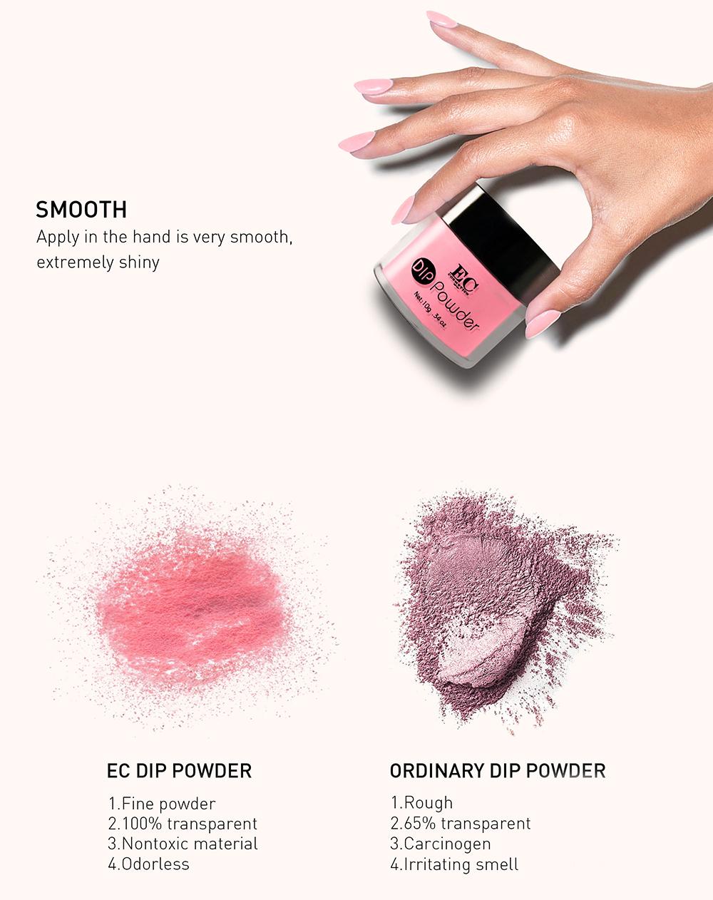 dip-powder_04