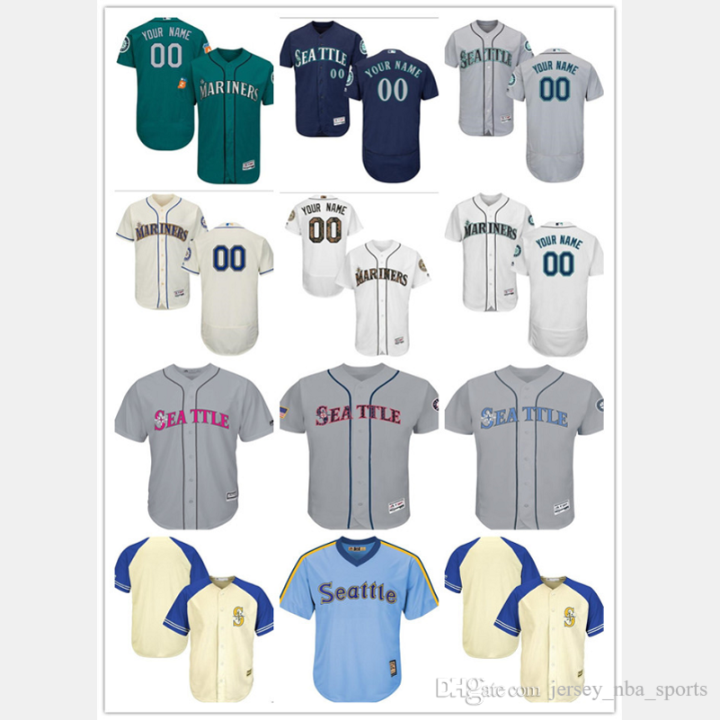 Shirt B7 Tshirt Vintage Baseball 1934 World Series Cardinals vs TIgers