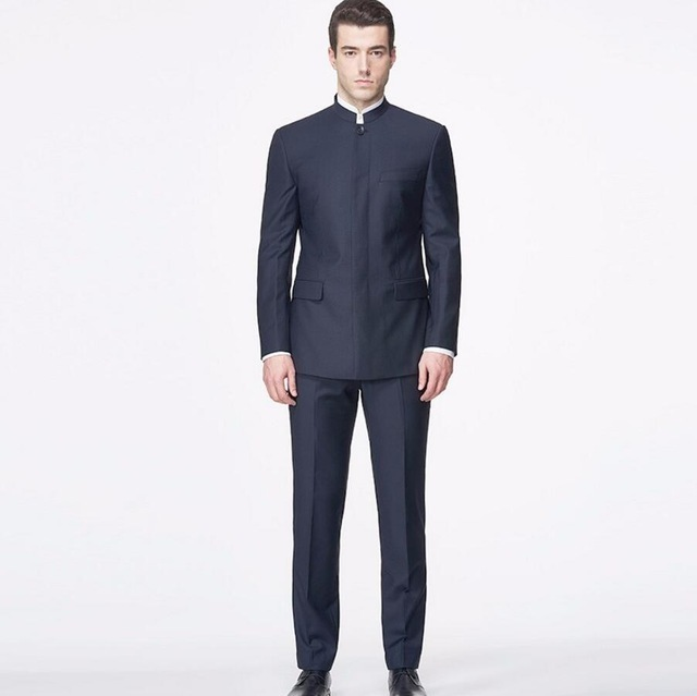 Tailor-Made-Men-Suits-Blazer-Chinese-Style-Mandarin-Collar-Fashion-Suits-High-Custom-Made-Suits-jacket.jpg_640x640