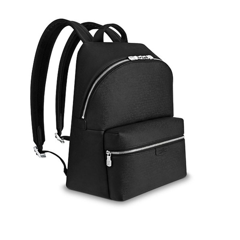 / Backpack M33450 Ordered product 2-3 weeks later