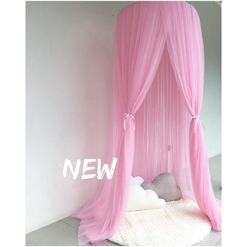 mosquito net tent (3)