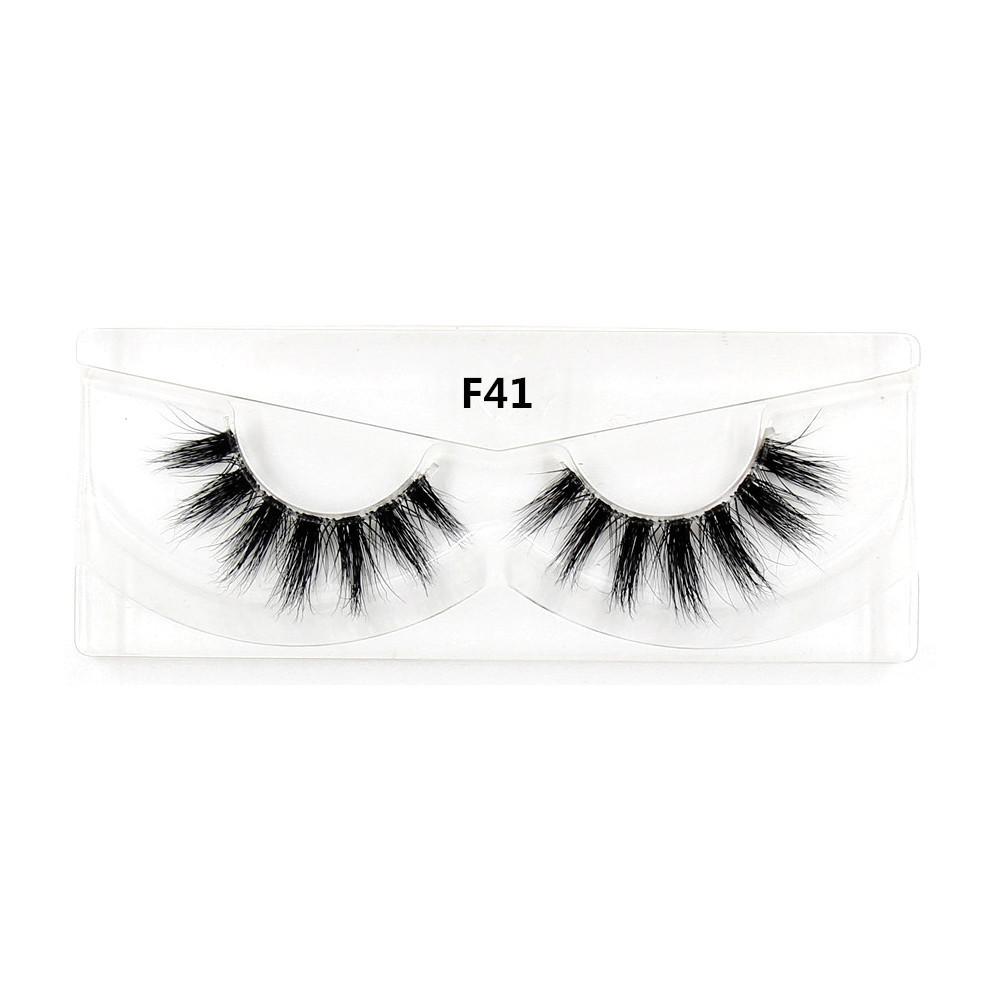 F41_-1