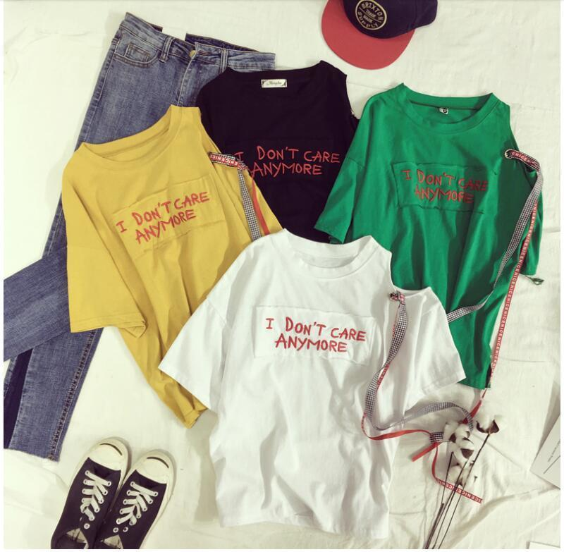 t shirt women (2)