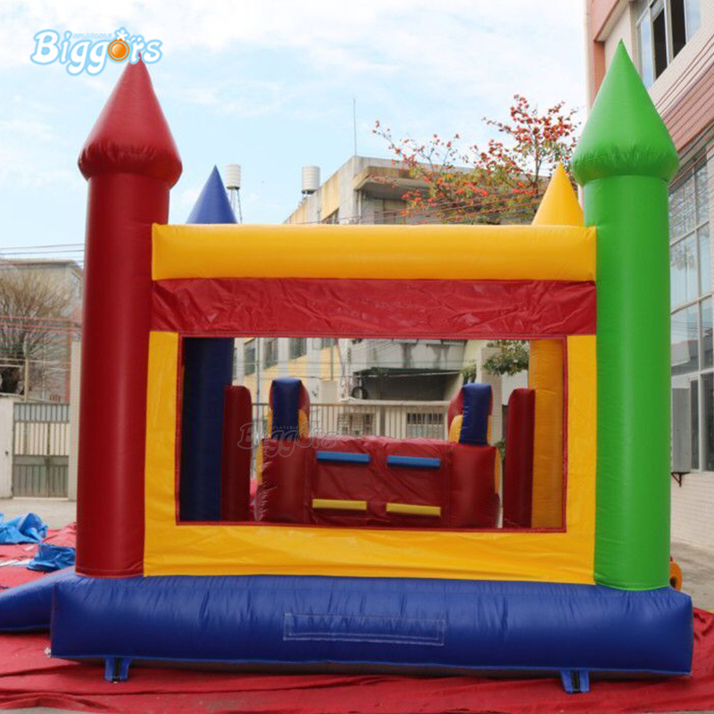 1037 bouncy castle (6)