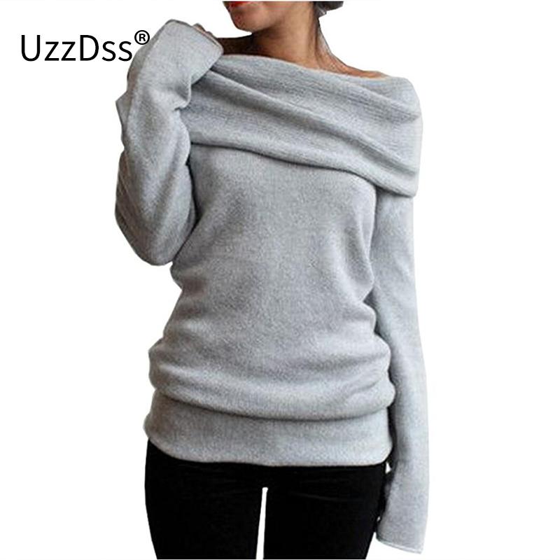 Winwinus Men Keep Warm Turtleneck Silm Fit Knit Pullover Long Sleeve Sweaters