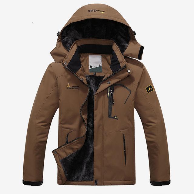 Men-s-Winter-Velvet-Parka-Jacket-Plus-Size-6XL-Hooded-Windbreaker-Men-2019-Warm-Thick-Parkas.jpg_640x640 (14)