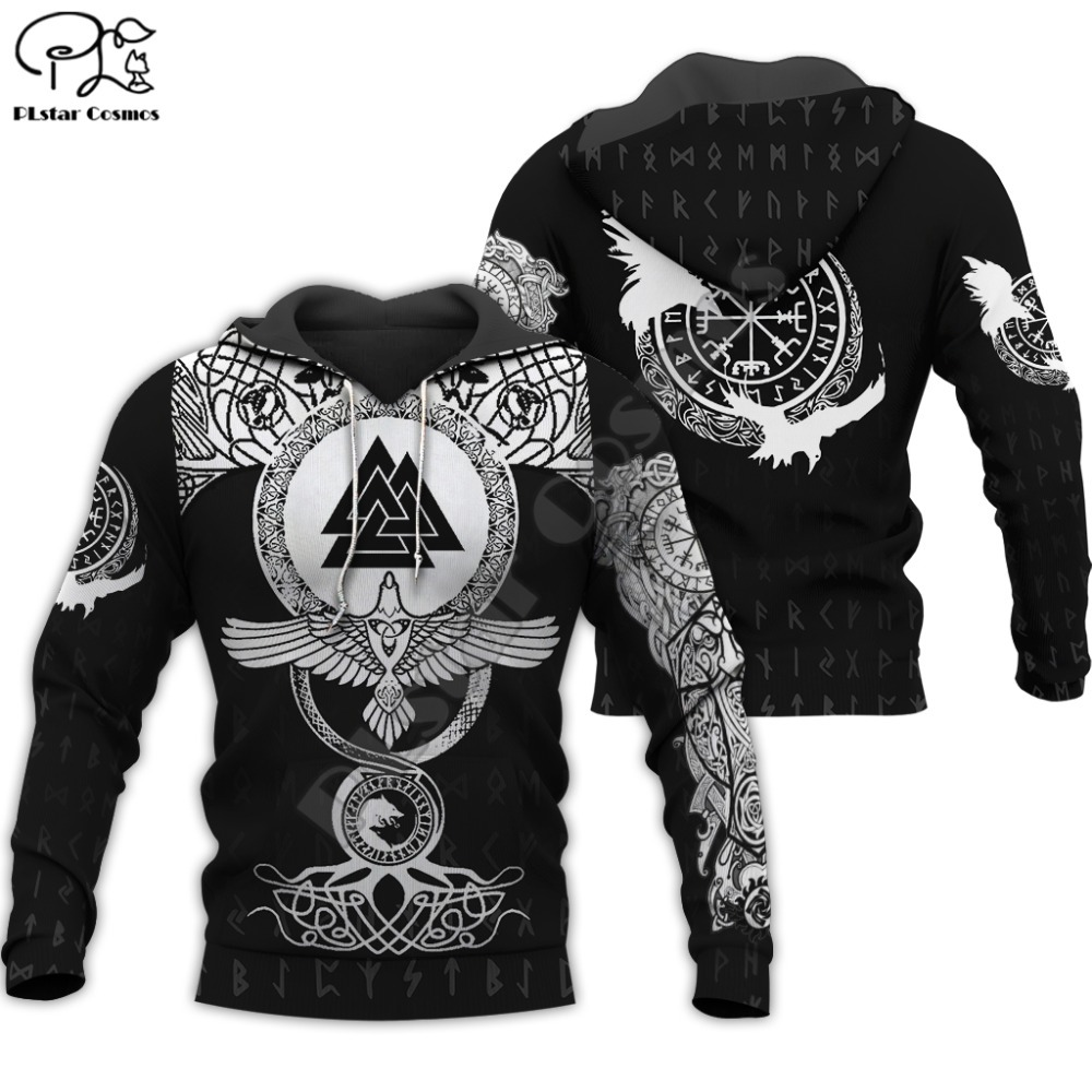 viking-symbols-3d-all-over-printed-clothes-da346-normal-hoodie