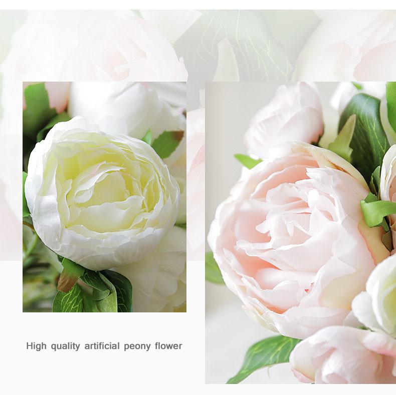 peony bouquet (19)