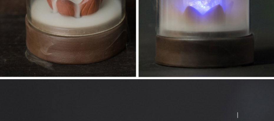 incense-Holder_04