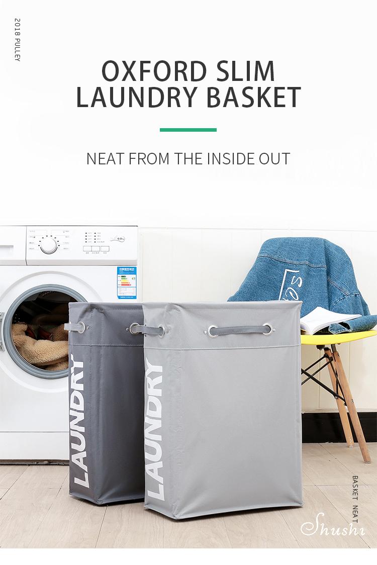 laundry basket_01