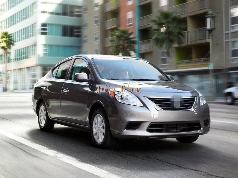 Nissan-Versa_Sedan-2012
