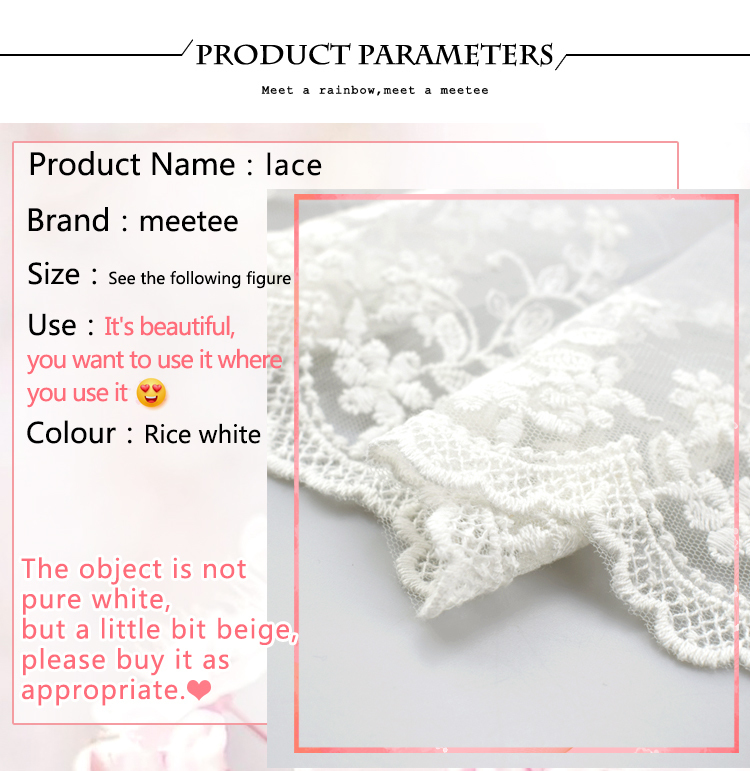 lace_03