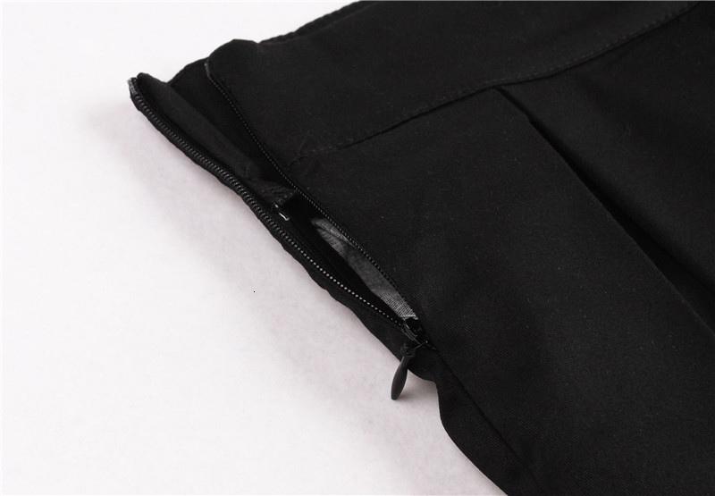 Kostlish Retro Print Flower Summer Skirts Womens High Waist Vintage Skirt Elegant A-Line Midi Women Skirt Plus Size XXL 22 (19)