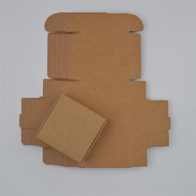 paper box (82)