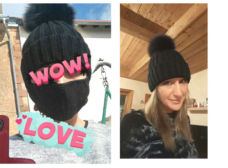winter-hat-for-women_04