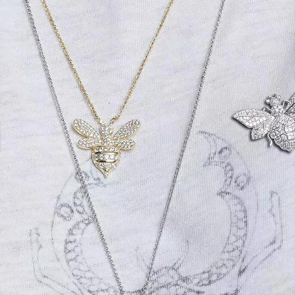 Cadena de un solo lado Envío gratis Pulsera de eslabones con collar grande para mujer Marca de joyería de acero inoxidable