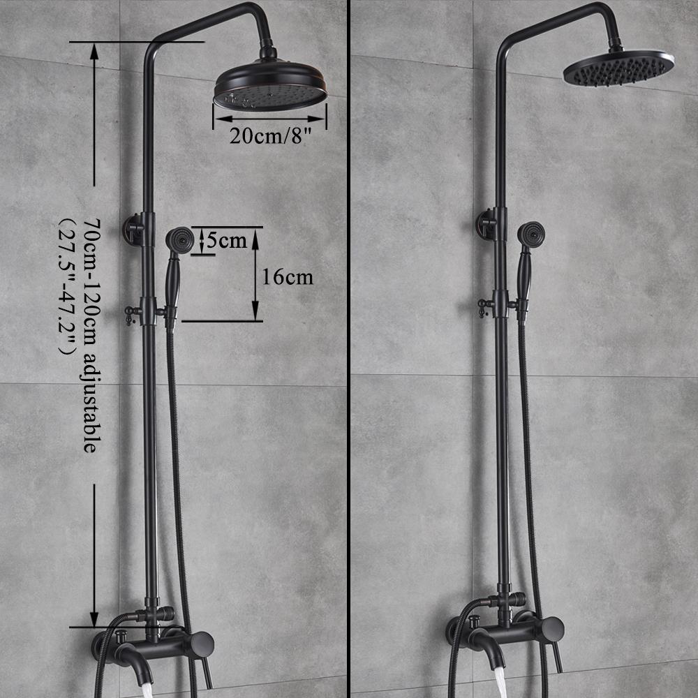 lkjhggf-1222