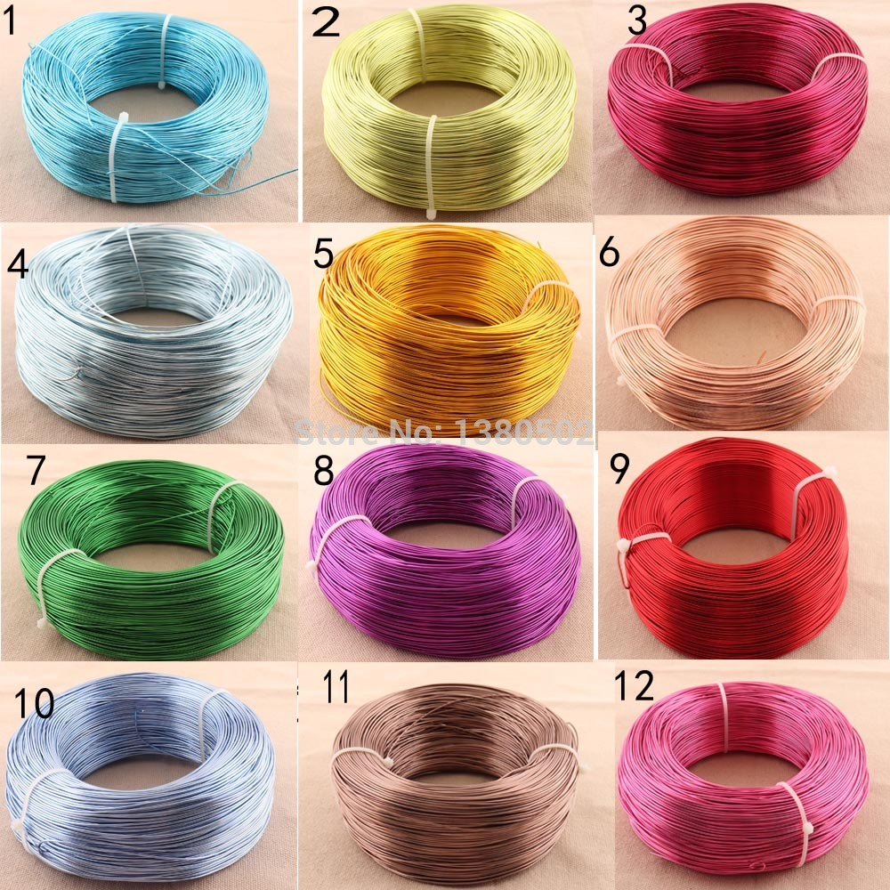 round cute small decorative bulk willow baskets with rope.htm wholesale metal wire crafts buy cheap in bulk from china  wholesale metal wire crafts buy cheap