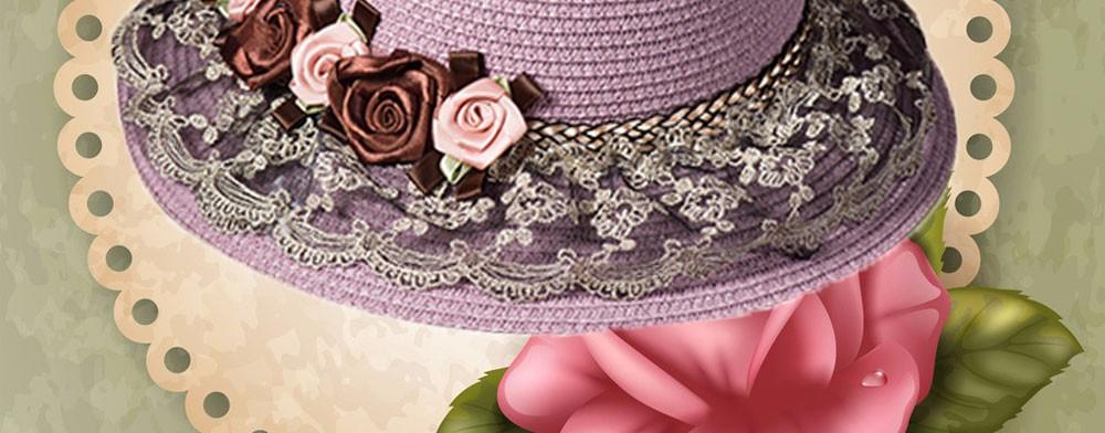 tea-party-women-sun-hats_02