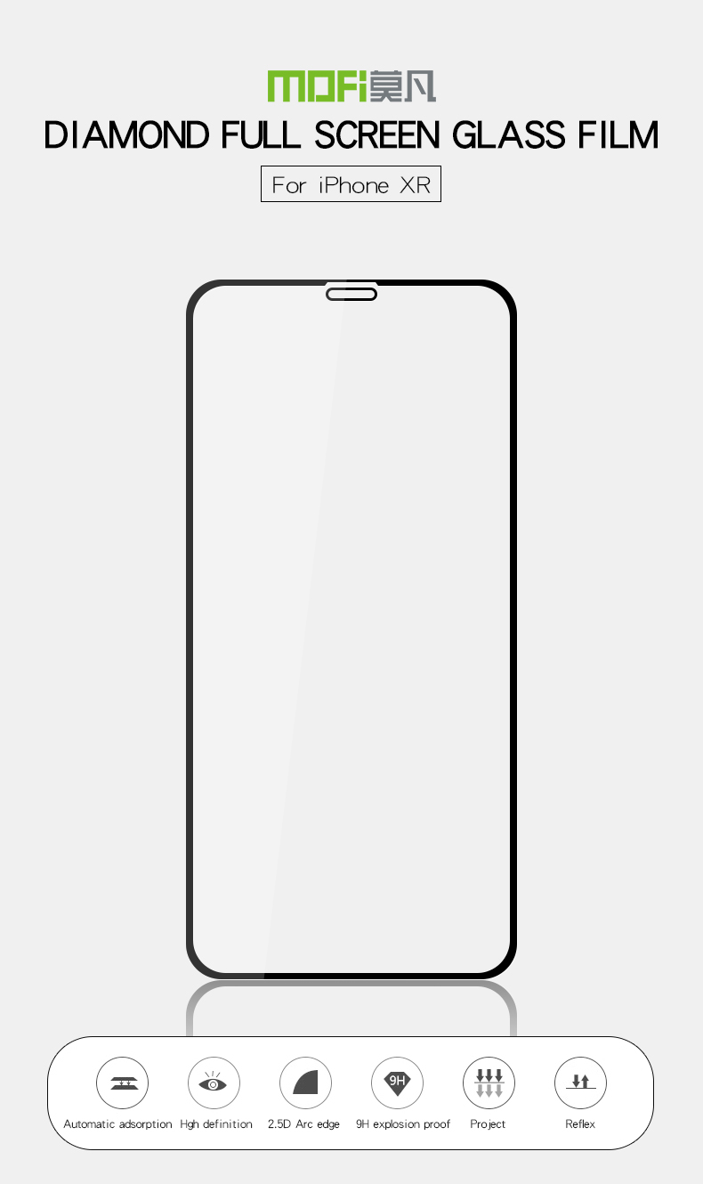 aCase-for-iPhone-XR_01