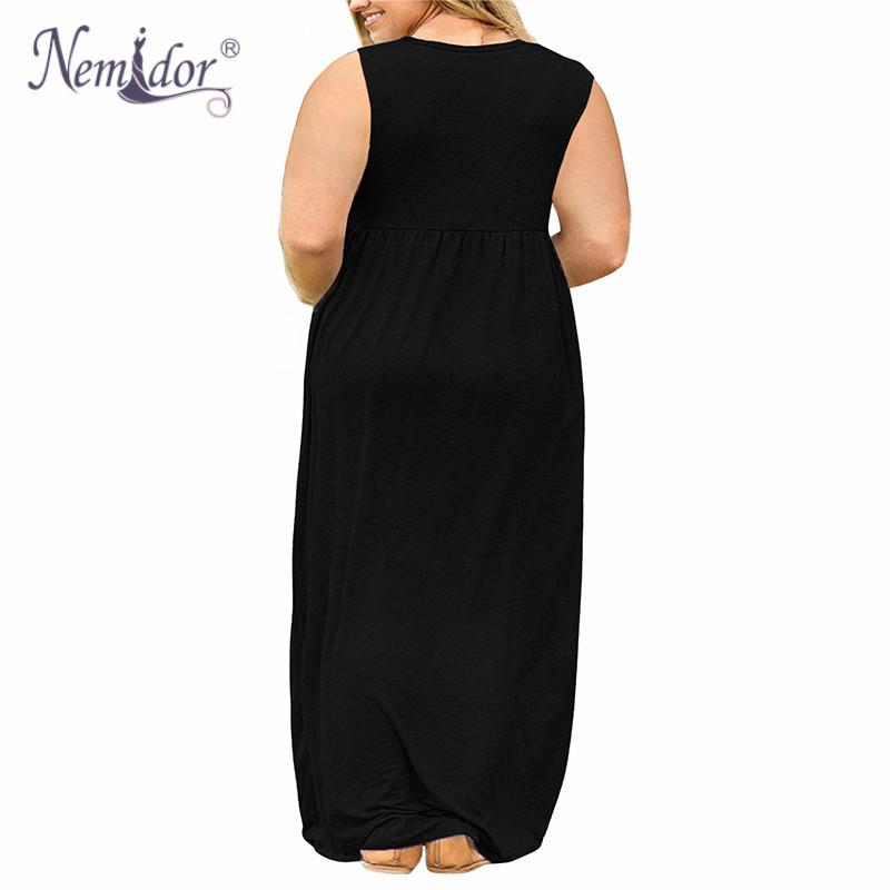 black+sleeveless2