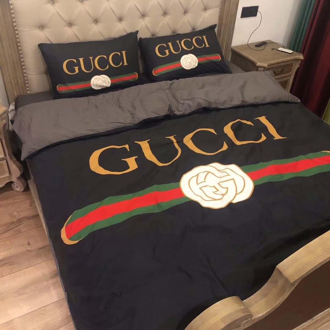 Copripiumino Gucci.Ingrosso Biancheria Da Letto In Forniture Per La Biancheria Da