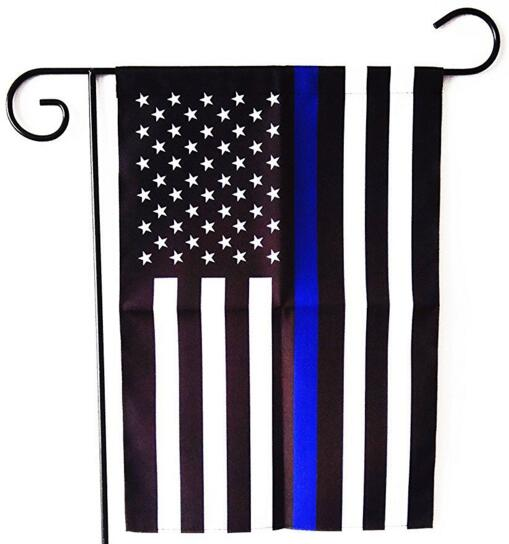 Wholesale Combo LOT 3/' X 5/' USA /& Canada Thin Blue Line Police Memorial FLAG 3X5