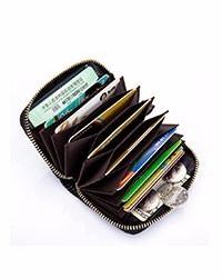 men-short-wallet-card-holder_05