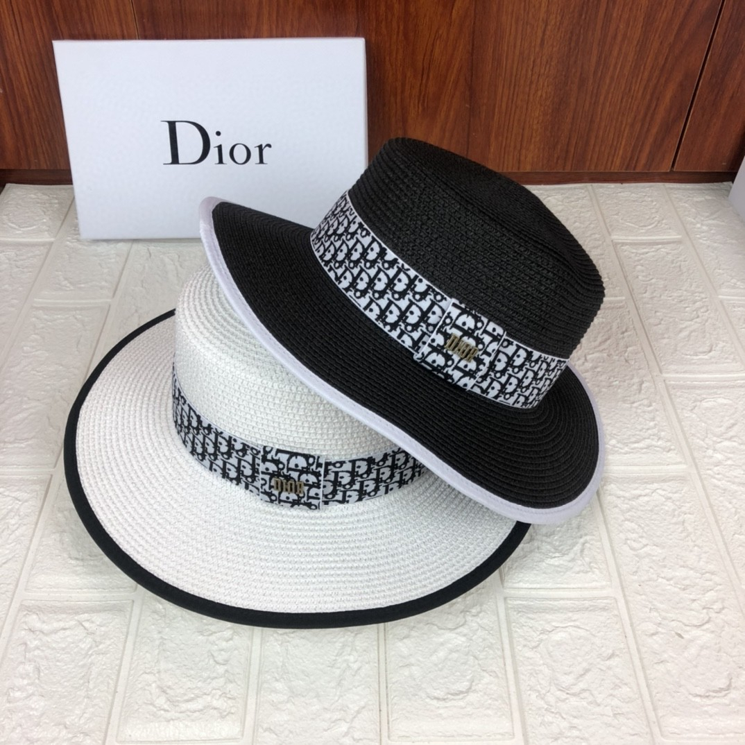 WDOIT Vintage Fieltro Damas Sombreros Bowler Cubo Sombreros De Ala Tapas De Ala Ancha Azul