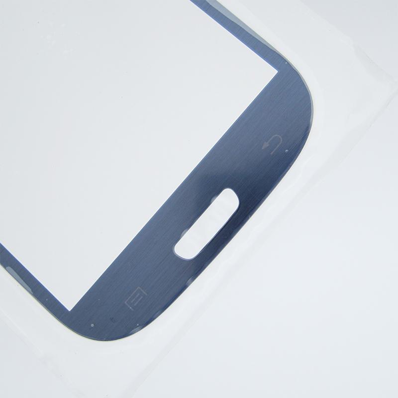 Samsung S3 i9300 (6)